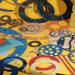 Włóknisto-gumowe płyty uszczelniające